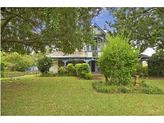 495 Blaxland Road, Denistone East NSW