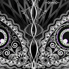 """Feeling-Very-Weird---2013-Detail-05 • <a style=""""font-size:0.8em;"""" href=""""http://www.flickr.com/photos/132222880@N03/44105106670/"""" target=""""_blank"""">View on Flickr</a>"""