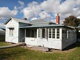 33 High Street, Tenterfield NSW