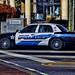 Niles Police