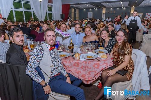 FotoBadajoz-6962