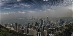 _SG_2018_11_0085_2_IMG_1882_1895 (_SG_) Tags: holiday citytrip four cities asia asia2018 2018 amsterdam hongkong shanghai singapore skyline skyscraper bangkok ifc2 harbour