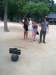 """korea-village-games-img_4498_14462631997_o_41987421881_o • <a style=""""font-size:0.8em;"""" href=""""http://www.flickr.com/photos/109120354@N07/44361943100/"""" target=""""_blank"""">View on Flickr</a>"""