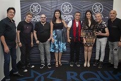 "Belo Horizonte | 07/12/2018 • <a style=""font-size:0.8em;"" href=""http://www.flickr.com/photos/67159458@N06/44440904630/"" target=""_blank"">View on Flickr</a>"