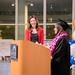 COHS Graduation, December 5 2018 -51