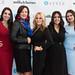 Lily Moore, Nicole Tait, Michelle Davis, Melanie Kelley, Sarah Kahn 2