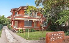 2/30 Henley Rd, Homebush West NSW