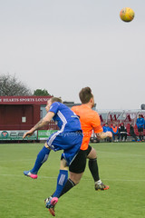 wm_Kelty_v_Dundonald-14 (kayemphoto) Tags: kelty dundonald football soccer fife goal ball sport action scotland