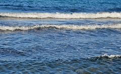 DSC_0098 (kathleenru) Tags: греция санторини море
