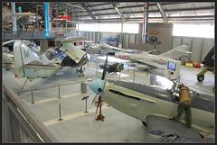 IMG_7840_edit (The Hamfisted Photographer) Tags: ran fleet air arm museum visit april 2018