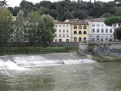 Florence,Italy (Alexanyan) Tags: florence tuscany italia italian italy europe firenze arno river