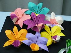 CDO Convention 2018 Tirrenia (esli24) Tags: origamicdo2018