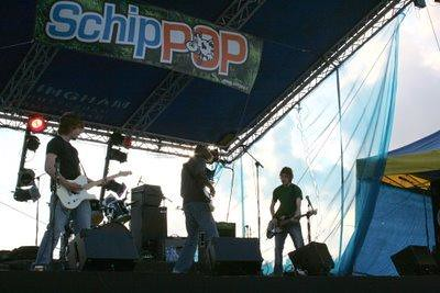 Schippop 2007 (58)