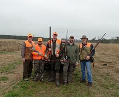Alabama_Pheasant_Hunt_2017 7 (dever_brett) Tags: hunting alabama pheasant
