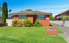 1/29 Paynes Rd, East Corrimal NSW