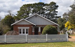 12 Dutton Street, Yass NSW