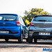 Hyundai-Santro-vs-Tata-Tiago-12