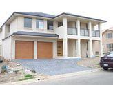 Lot 25 Brackley Street, Stanhope Gardens NSW