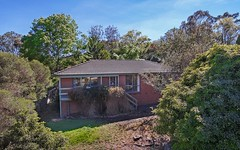 19 - 21 Goodall Drive, Lilydale VIC