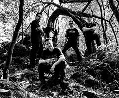 Paradoxo band (andreluisleme) Tags: rockband rock music bandaderock band musica rocknroll