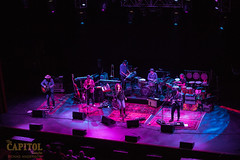 Edie Bickel and the New Bohemians 11.8.18 the cap photos by chad anderson-9386 (capitoltheatre) Tags: thecapitoltheatre capitoltheatre thecap ediebrickell newbohemians ediebrickellnewbohemians housephotographer portchester portchesterny livemusic