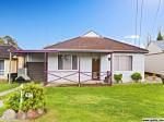 59 Grainger Avenue, Mount Pritchard NSW
