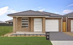 46B Bourne Ridge, Oran Park NSW