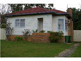 9 Fyall Avenue, Wentworthville NSW
