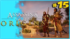 Assassins Creed Origins - PART 15 - Everything Turns to Dust (StrongerStrange) Tags: youtube why must assassins creed teach me about feelings damn it now i know im robot beep bloop full series ► httpswwwyoutubecomplaylistlistplre7hmbyx7mt1osmcoygqnmhrgbhip6m ►twitter httpstwittercomstrongerstrange ►instagram httpswwwinstagramcomstrongerstrange ►facebook httpswwwfacebookcomstrongerstrange game link httpswwwubisoftcomengbgameassassinscreedorigins assassinscreed assassinations assassinscreedorigins gaming videogames origins part 15 everything turns dust
