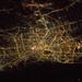 Mid-Eastern City 2
