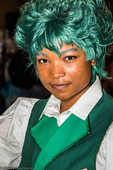 _5817532 Atl Anime Day 2018 Sat 11-24-18 (dsamsky) Tags: 11242018 aad anime atlantaanimeday atlantaanimeday2018 atlantaga cosplay cosplayer costumes infiniteenergycenter saturday