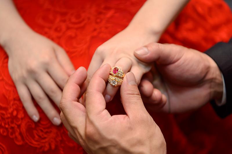 宜蘭渡小月,渡小月婚攝,渡小月婚宴,婚攝,婚攝推薦,新祕Mika,宜蘭婚紗,宜蘭高中婚紗,MSC_0016