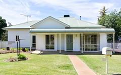 14 Wandoo, Leeton NSW