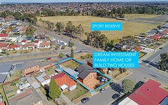 29 Parker Street, Canley Heights NSW