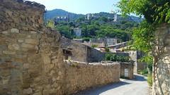 17 - Provence Août 2018 - Oppède-le-Vieux (paspog) Tags: france provence 2018 août august village dorf villagemédiéval medievalvillage oppèdelevieux