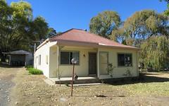 187 Hunter Street, Glen Innes NSW