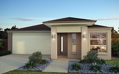 Lot 2952 Madison Avenue, Diggers Rest VIC