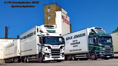 Börje_Jönsson BJ-Trucks PS-Truckphotos #pstruckphotos 9309_4186 (PS-Truckphotos #pstruckphotos) Tags: börjejönsson bjtrucks pstruckphotos pstruckphotos2018 stayfresh truckphotographer lkwfotos truckpics lkwpics sweden schweden sverige lastbil lkw truck lorry mercedesbenz newactros truckphotos truckfotos truckspttinf truckspotter truckphotography lkwfotografie lastwagen auto