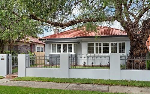 24 Eurobin Av, Manly NSW 2095