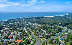 3 Hibiscus Drive, Valla Beach NSW