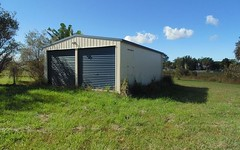163/57 Empire Bay Drive, Kincumber NSW