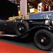 Hispano-Suiza H6B Torpédo Carlton Carriage 1925