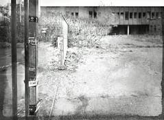 URBEX - Former carbon mill (xxx-NICO-xxx) Tags: urbex urban exploration lost place places mill carbon production belgium liège dirty black white abandoned abandonné usine ancienne ancien abandonned abandoné abandonnée police forbidden areas area zone interdite lieu oublié lieux oubliés
