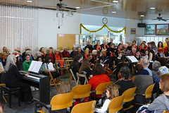 Concert d'hivern Intergeneracional  (80)