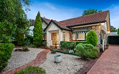 108 Williams Street, Frankston VIC