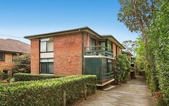 9/1683 Pacific Highway, Wahroonga NSW