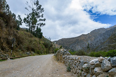 (Chapparro) Tags: huancaya andes peruvianandes mountain mountainlife travelphotography travellife peru sigma canon