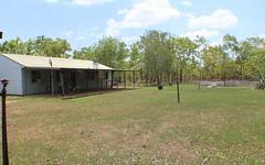 1115 Leonino Road, Darwin River NT