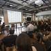 MIC BR 2018 - BID: Conversatorio sobre economía naranja. Posibilidades para el desarrollo en América Latina