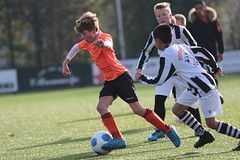 """HBC Voetbal • <a style=""""font-size:0.8em;"""" href=""""http://www.flickr.com/photos/151401055@N04/45728072491/"""" target=""""_blank"""">View on Flickr</a>"""